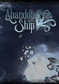 Abandon Ship