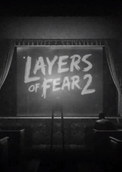 Layers of Fear 2