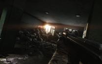 Escape from Tarkov