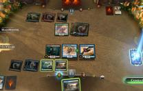 Magic: The Gathering Arena