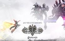 Kuntara: The Elite Lord's Awakening