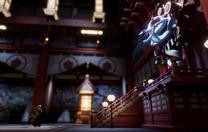Project: SU (Dragon Raja)