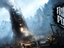Frostpunk, Sword Art Online: Fatal Bullet и Tekken 7 пополнят библиотеку Xbox Game Pass