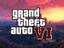 [Слухи] GTA VI - В игре будет как мужской, так и женский играбельные персонажи