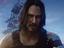 Cyberpunk 2077 - Киану Ривз удвоил свое присутствие в игре