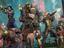 Borderlands 3 - Серия отмечает свое десятилетие