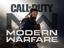 "Call of Duty: Modern Warfare - Игрок из-за бага попал на карту ""королевской битвы"""