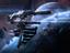 EVE Online — Вышло обновление Loyalty to Lowsec