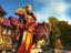 World of Warcraft Classic - Дата проведения последнего теста