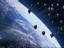 От китайских нейросетей к ноу-хау из «Сколково» - рекламе прямо на ночном небе со спутников