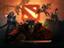 Слухи: Dota 2 - Боевой пропуск выйдет до начала лета