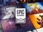 """[Утечка] Epic предложила Sony $200 миллионов """"минимальных гарантий"""" за 4-6 эксклюзивов PlayStation"""