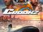 Crookz - The Big Heist