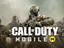 Call of Duty: Mobile - В игре 20 января стартует третий сезон