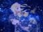 Промовидео «Sword Art Online: Алисизация - Война Андерворлда»