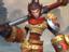 League of Legends: Wild Rift - На просторах Дикого ущелья объявился Вуконг