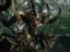 Total War: Warhammer II - Появился тизер грядущего DLC