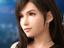 Final Fantasy VII: Remake - Трейлер Тифы Локхарт