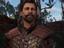 Обзор: Baldur's Gate III - Хорошо или плохо, что над игрой работает Larian Studios?