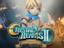 Crystal Hearts 2: Compass of Dimension - Анонсирована новая ролевая игра от разработчиков BnS: Revolution