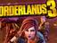 Borderlands 3 – Что делать после финальных титров