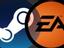 EA анонсирует возвращение своих игр в Steam