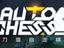 Auto Chess выйдет на PS4 и NSwitch