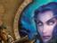 Такой знакомый и одновременно неизведанный World of Warcraft Classic