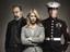 ЦРУ, демократия и Афганистан в новом трейлере восьмого сезона «Родины»