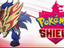 Стрим: Pokemon Shield - Гарачу ищет Пикачу!
