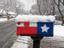 [Kotaku] Star Citizen — Откровения из стана CIG после Техаса: «гача с дорогими кораблями и без геймплея»