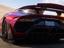 Forza Horizon 5 - Минимальные системные требования порадуют очень многих