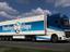 Euro Truck Simulator 2 и American Truck Simulator - Начался ивент по доставке вакцины от COVID-19
