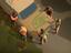 Bridge Constructor: The Walking Dead появится на ПК, консолях и смартфонах 19 ноября