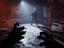Vampire: The Masquerade - Bloodlines 2 выйдет позже, чем планировалось