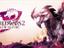 Guild Wars 2 — Игра станет доступна через Steam