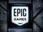 Epic Games получила финансирование в 1 миллиард долларов для поддержки будущего роста