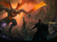 Техническая альфа Diablo Immortal — ТОТ или не ТОТ?