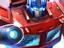 Hasbro отчиталась об экранизациях «Трансформеров», Magic: The Gathering и Dungeons & Dragons