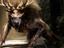 The Witcher: Monster Slayer - В России началось тестирование Android-версии