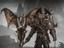 """Wolcen: Lords of Mayhem - Вышло масштабное обновление """"Кровавый след"""""""