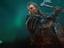 5 исторических неточностей в Assassin's creed Valhalla, которые раздражают историков