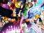 Семь смертных грехов: Яростное правосудие - Дата премьеры 4 и последнего сезона аниме и манга-сиквел