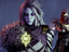 Destiny 2 — Название следующего сезона и возвращение Мары Сов