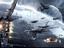 EVE Online — Масштабная война между Legacy Coalition/PanFam и The Imperium продолжается