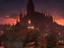 Lost Ark - Основные механики боссов подземелий Бездны
