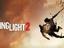 Dying Light 2 - Креативный директор считает, что для игры лучше небольшой, но живой мир