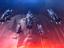 EVE Online — Прах умершего игрока отправили в космос на ракете Илона Маска
