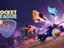 Rocket League - 12 сезон и новый Rocket Pass ждут вас на следующей неделе