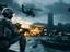 [Утечка] Новая Battlefield будет называться Battlefield 2042